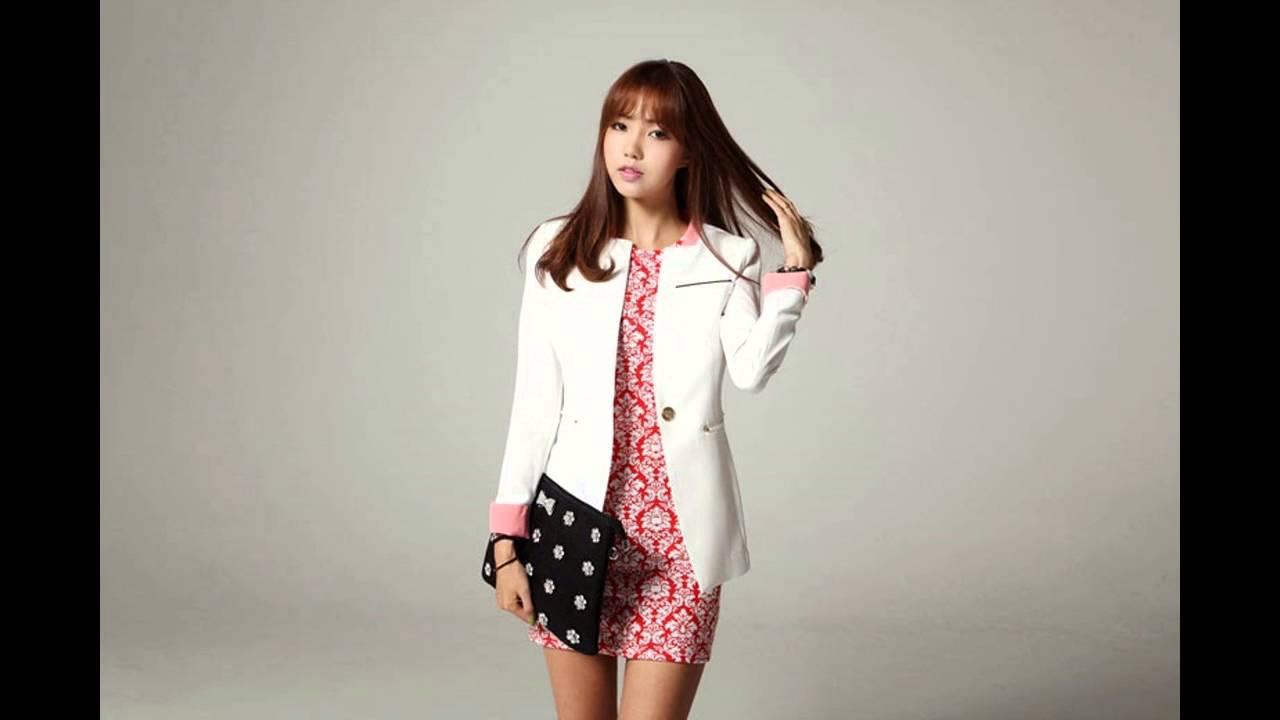 678d6af84 Moda tendencias Ropa de moda para mujeres de 30 años