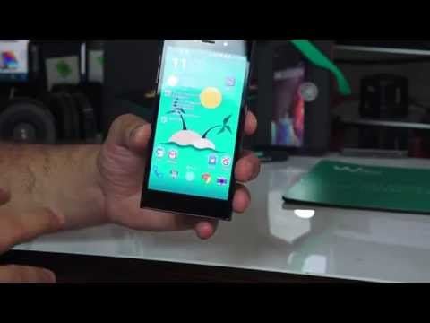 Wiko Highway Star Lollipop 5.1: il video di HDblog.it