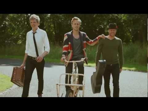 Folkeklubben - For Pengene (Officiel video)