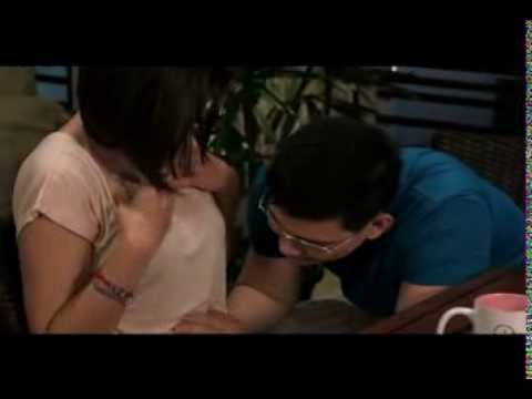 BE CAREFUL WITH MY HEART Wednesday January 8, 2014 Teaser