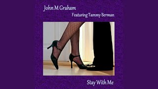 Watch Berman Stay With Me video