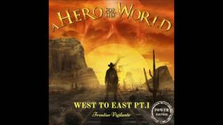 A Hero for the World - Gold of Klondike (Power Version)