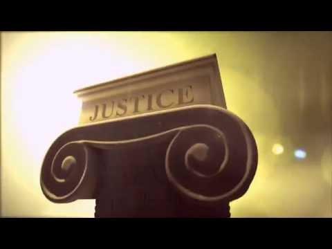 South Texas Injury Attorneys