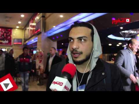 اتفرج | بشوي طاهر افتكروني Gay بسبب مسرح مصر