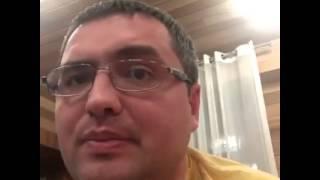"Смотрю PublikaTV и ""плачу"". (22.03.2016)"