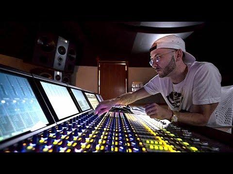 What Would Noah 40 Shebib Do? Drake SIGNS OVO Beat Analysis [Ableton Live]