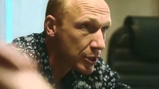 Дороги (2015) – смотреть трейлер