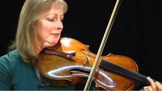 "Carter Brey and Cynthia Phelps on Strauss's ""Don Quixote"""