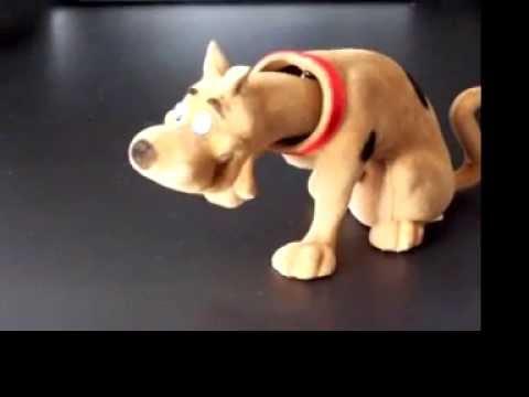 Perro Mueve Cabeza 3 Youtube