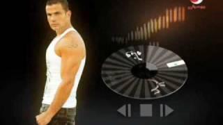 Nogomi com Amr Diab 2009 Promo