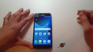 Unlocked Cell Phones - How to Unlock Samsung Galaxy S7 (SM-G930) Network Guide & Tutorial - Fast,