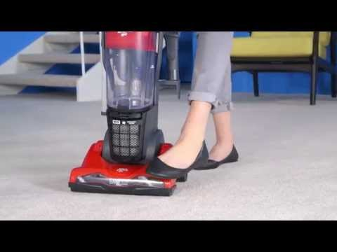 Dirt Devil Steam Clean Pd11030u How To Use Doovi