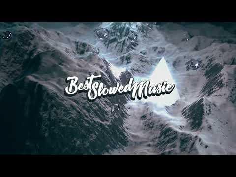 Baixar Ed Sheeran - Perfect Duet (with Beyoncé) [Slowed Down]