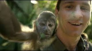 Lionel Messi All Best Funny Commercials (Turkish Airlines, Pepsi, Lays, Gillette Commercial)