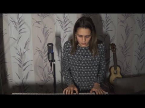 Rammstein - Mutter // cover by Ann Kovtun