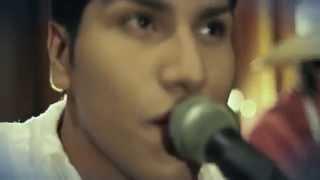 Emerson e Christian - Billionaire / Seu Astral ( Travie McCoy + Jorge e Mateus )