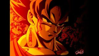 The Psychology of Dragonball