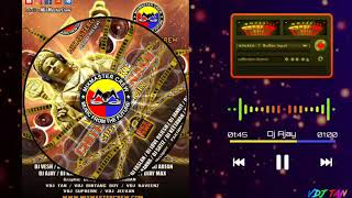 Kundrakudi Oor Azhaga Remix | Dj Ajay | Velanukke | MixMaster Crew | 2020 |