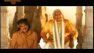 Sanson ki mala pe - Madhuri Dixit dance - Koyla - - Gullfam 5533@gmail.com.FLV