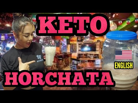 authentic-keto-horchata!!-the-best-keto-orchata-ever-mexican-keto-recipes