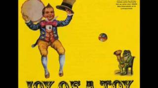 Town Feeling - Kevin Ayers