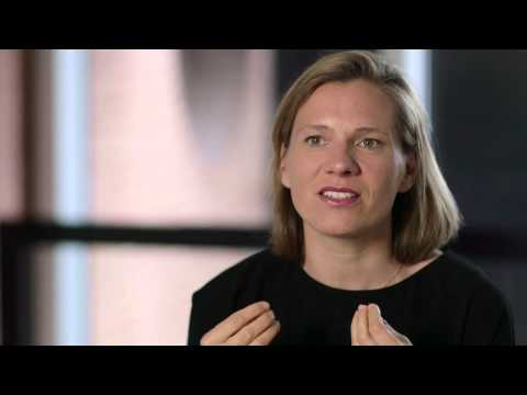 L'Oréal Global Careers: Using Social To Find Talent