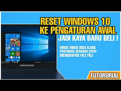 tutorial-reset-pc-laptop-windows-10-ke-settingan-pabrikan-|-membuat-pc-laptop-jadi-seperti-baru