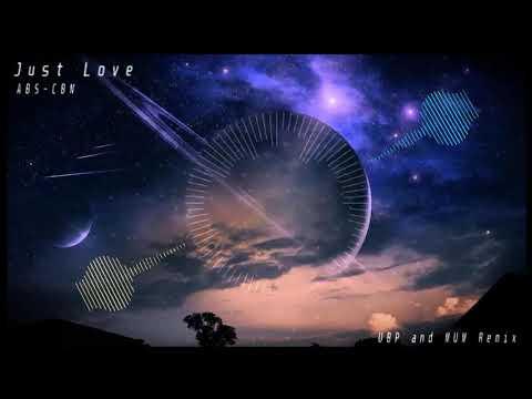ABS - CBN - Just Love Ngayong Pasko (UBP & MUM Remix)