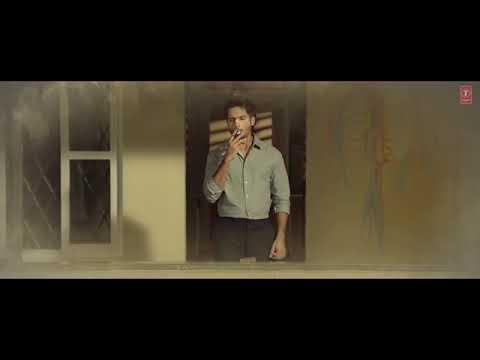 Bekhayali Me Bhi Tera Hi Khayal Aaye L Full Song L Kabir Singh L Shahid Kapoor L