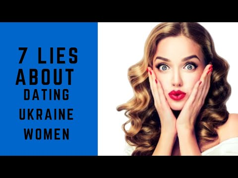 7 DATING MISTAKES - WHAT NOT TO DO from YouTube · Duration:  5 minutes 25 seconds