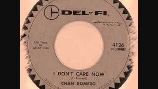 Chan Romero - I Don