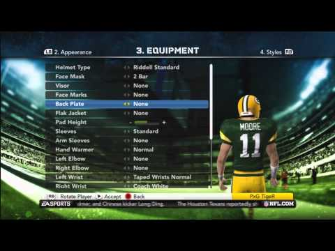 NFL Talk: Kellen Moore Signed by Detroit Lions! Undrafted Free Agent - Madden 12