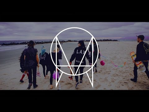 Skrillex, Must Die, Ekali, Etc..   The best of DUBSTEP and TRAP to date 26/11/17