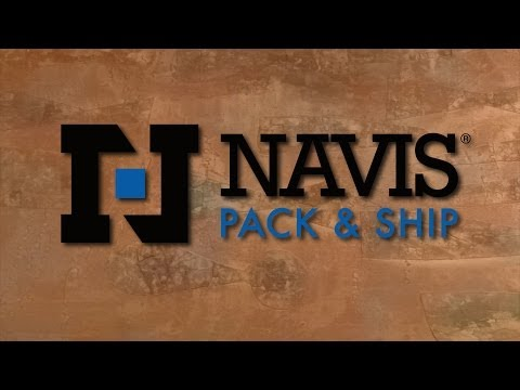 Navis Pack And Ship   Packing And Shipping Fine Art Pieces Of Any Size