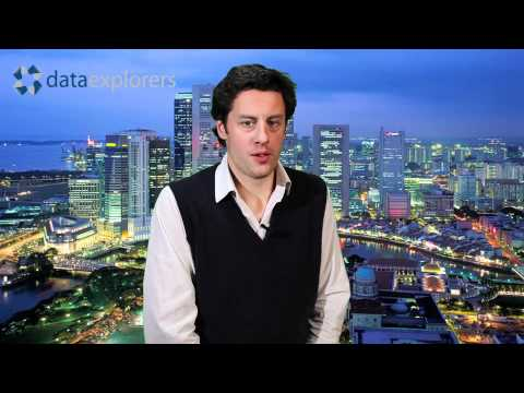 DX TV   Positive outlook for Asian securities lending, yet r