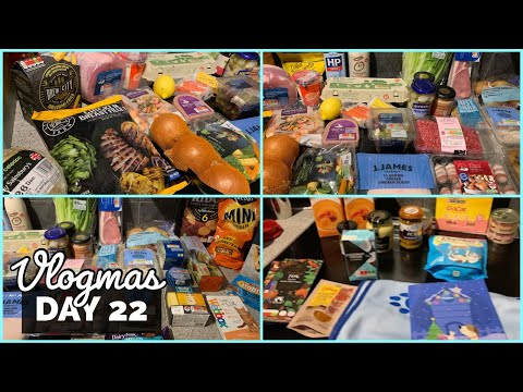 day-22-vlogmas-//-when-she-drops-you-4-hauls-at-once---christmas-groceries!