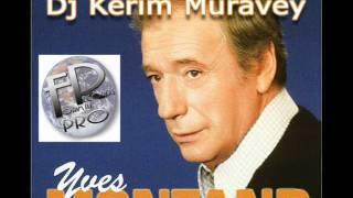 Format Records Pro & Dj Kerim Muravey - Bella Ciao.wmv
