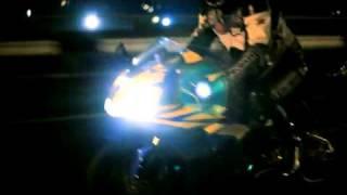 Оксана Сен — Freak Hero ft. Lalo Project