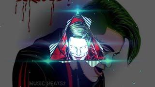 DJ JOKER RIZXTAR Remix | Audio Song Download link in description || MUSIC Beats7
