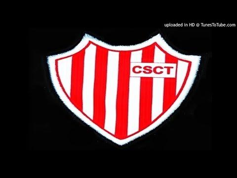 Previa Sportivo tirolesa 25-08-2017