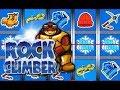 Видео баттл ЭДИК ПРОТИВ ИГРОСОФТ Казино Вулкан Игровые автоматы онлайн Выигрыш в игровой автомат