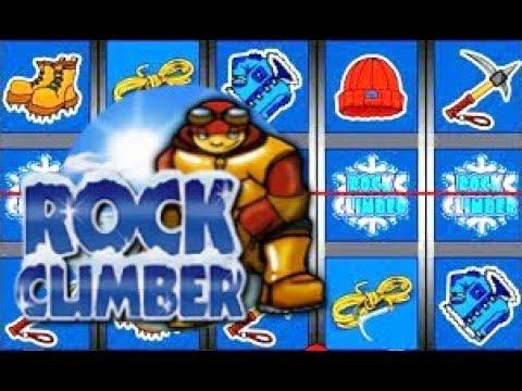 Игровой автомат копилка играть бесплатно