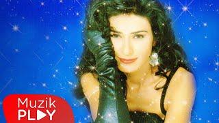 Yıldız Tilbe - Buz Kırağı (Küçücüğüm) (Official Audio)