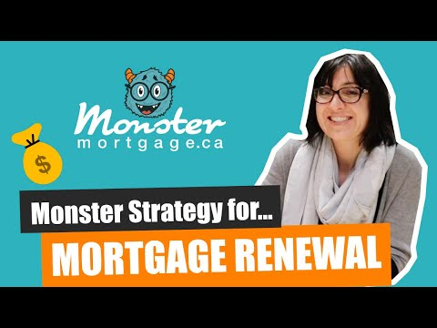 the-monster-strategy-for-mortgage-renewal