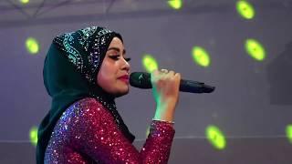 TANGIS KEHIDUPAN voc Selly nasrudin by Gets music Live mantingan ngebong jepara