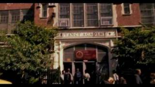 percy jackson & the olympians: the lightning thief trailer #5