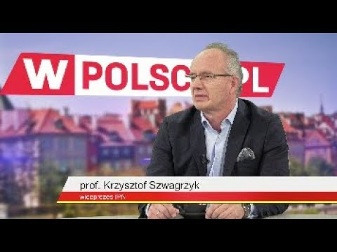prof. Szwagrzyk: Jeszcze w tym roku ujawnimy kolejne nazwiska ofiar