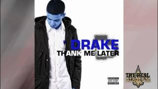 Chopped & Screwed: Drake - Shut It Down