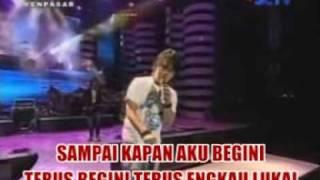 Download lagu wali band-puaskah live