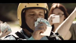 Farmer's Union Iced Coffee 'Shout a mate from another state' TVC - AdNews